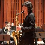Teresa Sala - Flauta e Directora Musical Adjunta (Flute and Assistan Conductor)