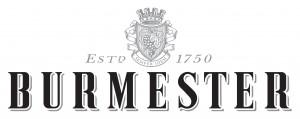 Vinhos do Porto Burmester