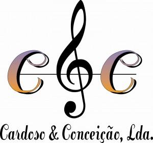 Cardoso & Conceição
